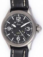 Sell your Sinn 856 UTC watch