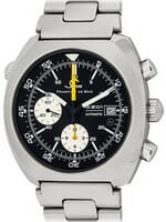 We buy Sinn Space Chronograph Limited Edition watches