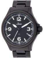 We buy Sinn 856 Pilot watches