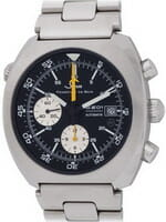 Sell your Sinn Space Chronograph Limited Edition watch
