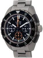 Sell my Sinn EZM 10 Chronograph watch