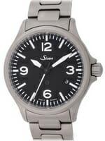 Sell my Sinn 856 Tegimented watch