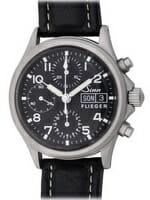 Sell your Sinn 356 Flieger (Pilot) Chronograph watch