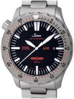 Sell your Sinn Hydro UX GSG 9 (EZM 2B) watch