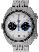 Sell your TAG Heuer Autavia watch