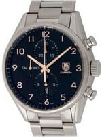 Sell your TAG Heuer Carrera Calibre 1887 Chronograph watch