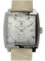 We buy TAG Heuer Monaco watches