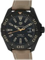 Sell my TAG Heuer Aquaracer Automatic watch