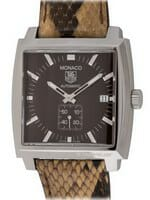 Sell your TAG Heuer Monaco watch