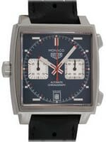We buy TAG Heuer Monaco Chronograph Calibre 11 watches