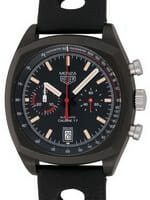 Sell your TAG Heuer Monza Heritage Calibre 17 watch