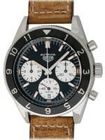 Sell your TAG Heuer Heritage Autavia watch