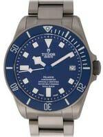 Sell your Tudor Pelagos Chronometer watch