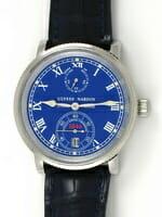 Sell your Ulysse Nardin Marine Chronometer watch