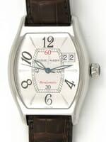 We buy Ulysse Nardin Michelangelo watches