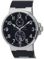 Sell my Ulysse Nardin Maxi Marine Chronometer watch