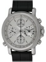 Sell my Ulysse Nardin Chronosplit Berlin watch