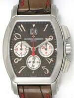 Sell your Vacheron Constantin Malte Tonneau Chronograph watch