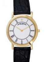 We buy Vacheron Constantin Ultra Thin watches