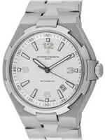 Sell my Vacheron Constantin Overseas watch