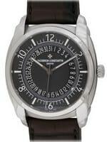 We buy Vacheron Constantin Quai de L'Ile Automatic watches