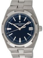 We buy Vacheron Constantin Overseas watches