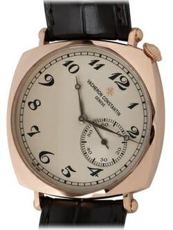 We buy Vacheron Constantin Historiques American 1921 watches