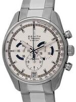 Sell your Zenith El Primero 36'000 VpH watch